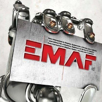We wait you at EMAF