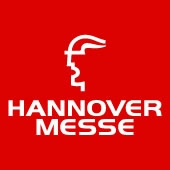 HANNOVER MESSE 2015