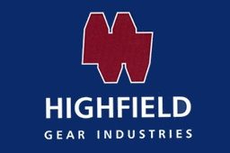 Highfield Gears Ltd.