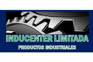 Inducenter Ltda.