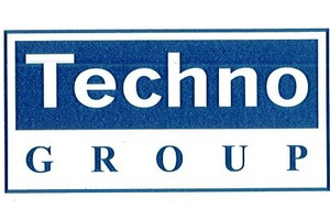 TECHNO GROUP